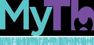Image result for thyroid cancer myths
